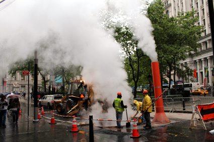humo nueva york