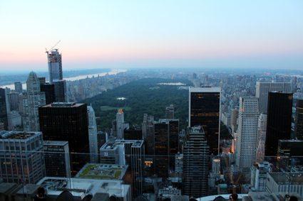 vista-desde-el-top-of-the-rock