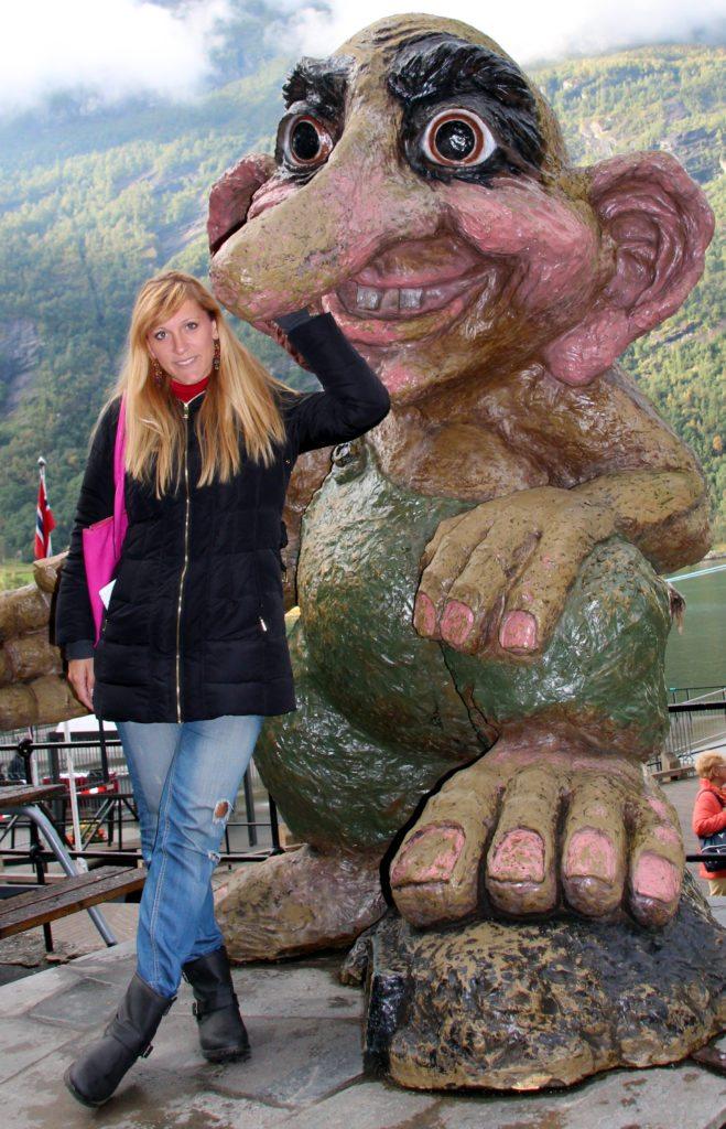 inma soucase troll noruega