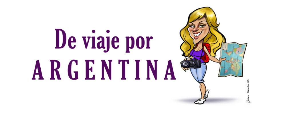 Viajar por Argentina es un verdadero placer en todos los sentidos ya que  ofrece variedad y contrastes 2a748460d794