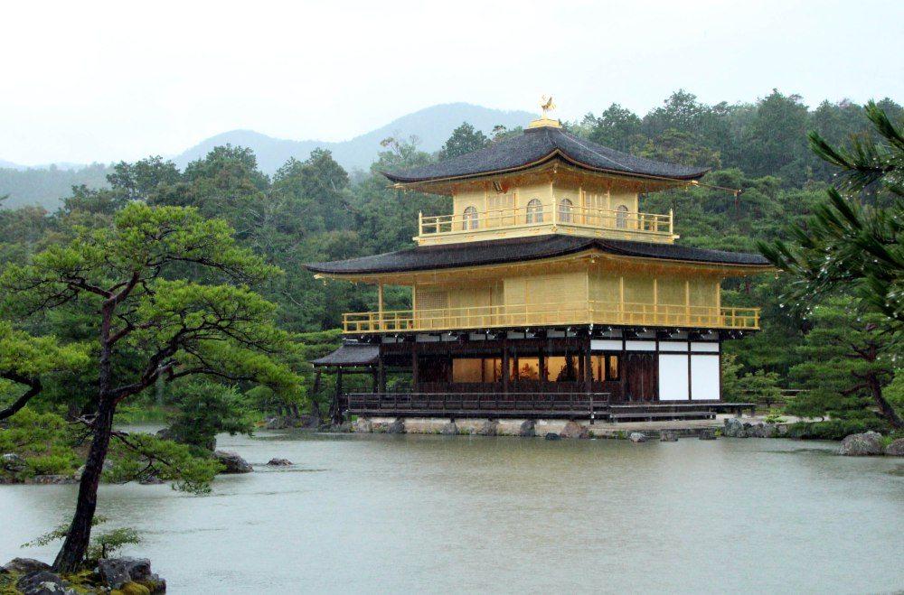 pabellon-dorado-kioto