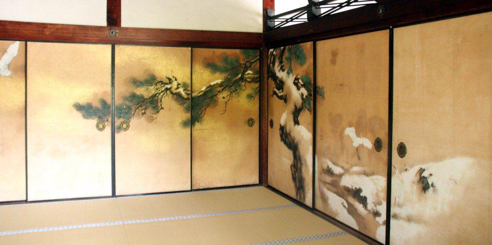 templo-ninnaji-kioto