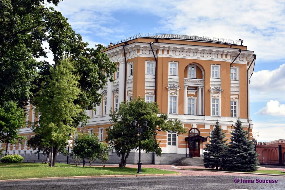 antiguo-senado-ruso-kremlin-moscu