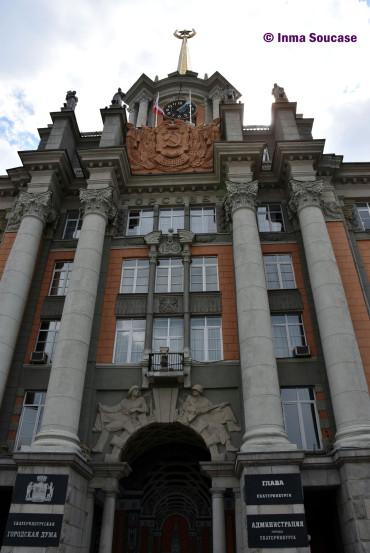 ayuntamiento-ekaterimburgo