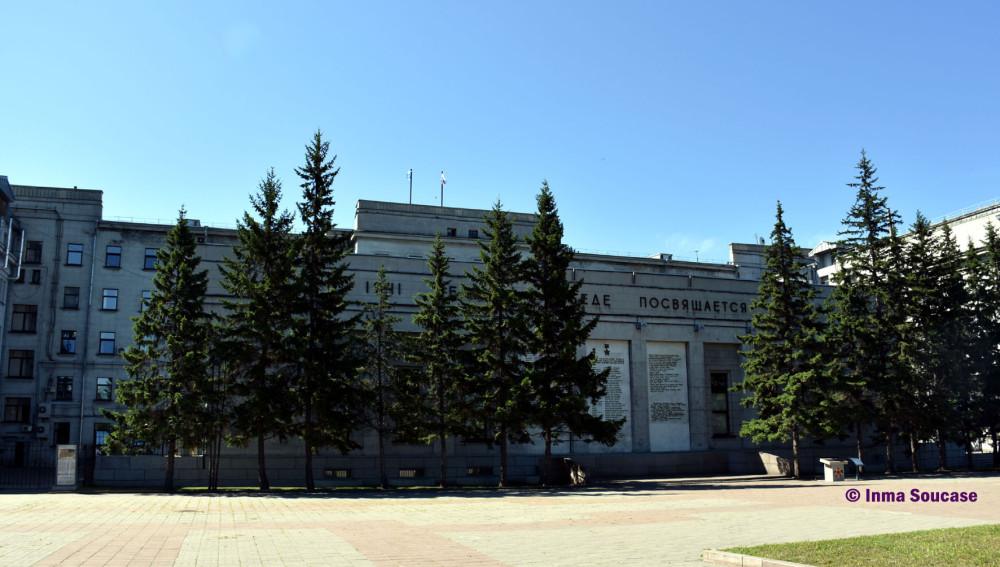 ayuntamiento-irkutsk