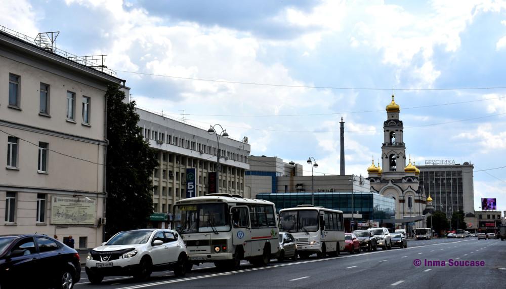 calle-ekaterimburgo