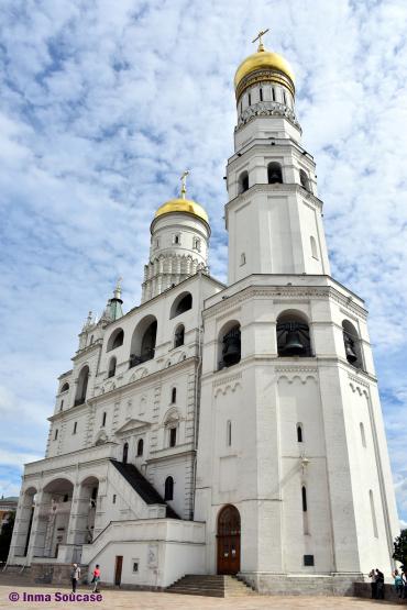 campanario-de-ivan-el-grande-kremlin-moscu