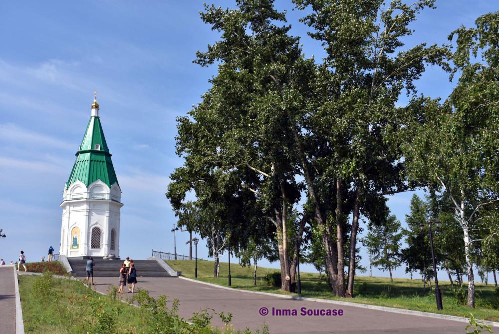 capilla-de-san-paraskeba-krasnoyarsk