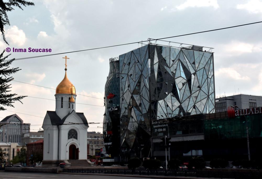 capilla-de-san-nicolas-centro-rusia-novosivirsk
