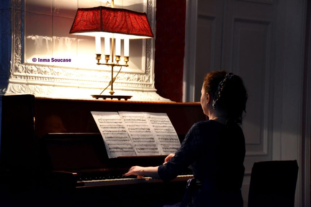 casa-decembrista-volkonski-piano-musica-irkutsk