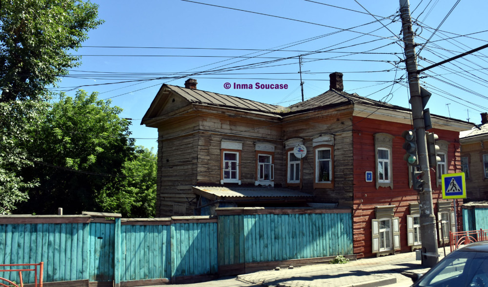casa-rusa-madera-irkutsk