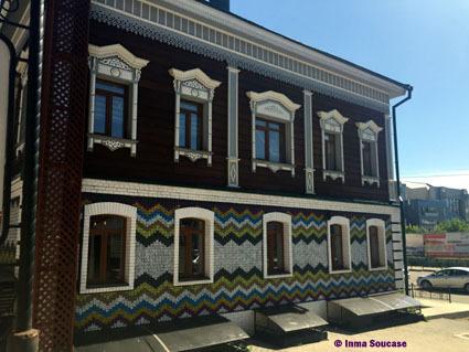 casa-tipica-rusa-irkutsk