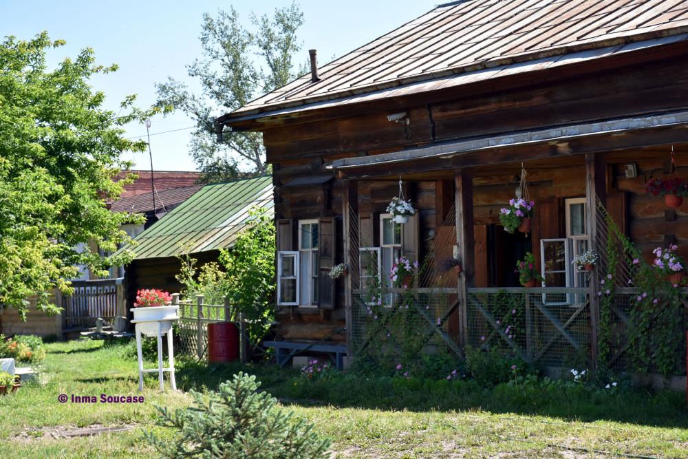 casa-tipica-rusa-madera-irkutsk
