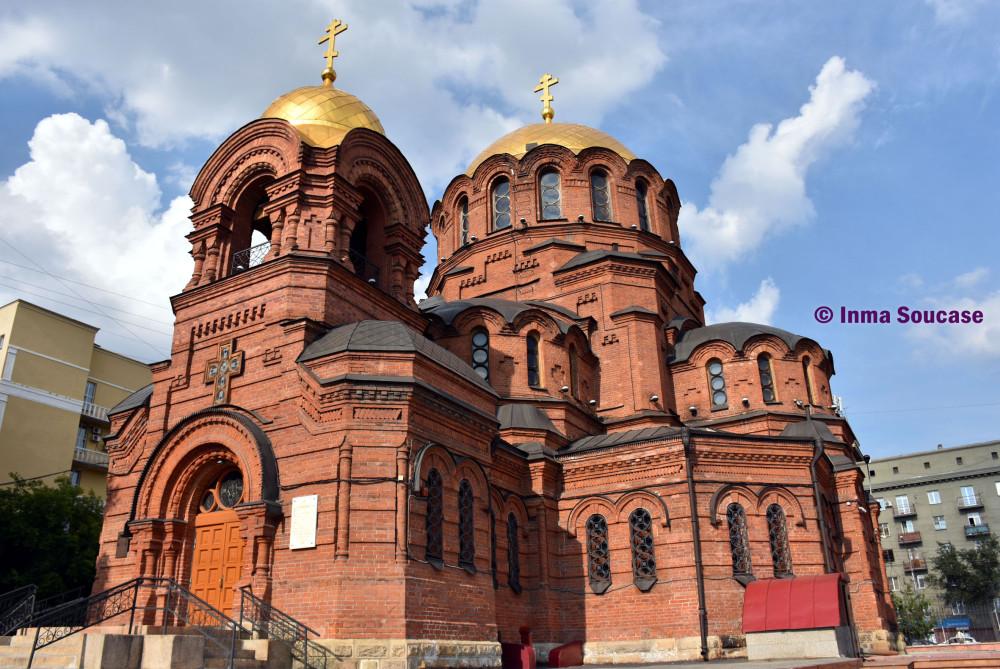 catedral-de-alexander-nevsky-novosivirsk