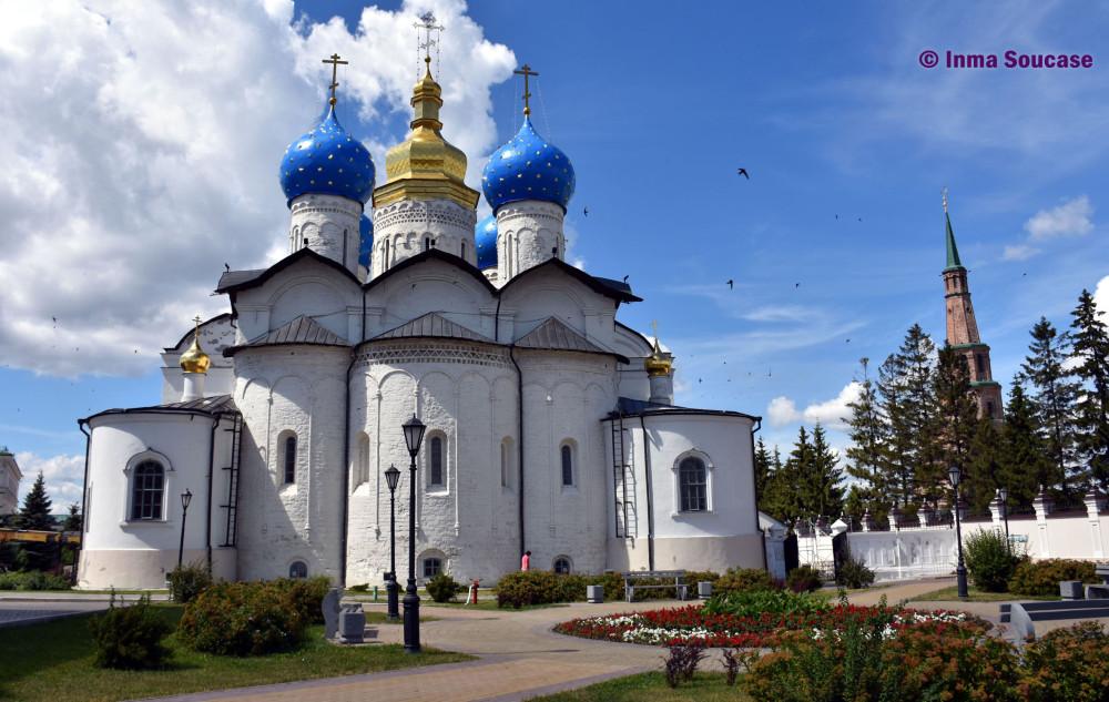 catedral-de-la-anunciacion-kremlin-kazan