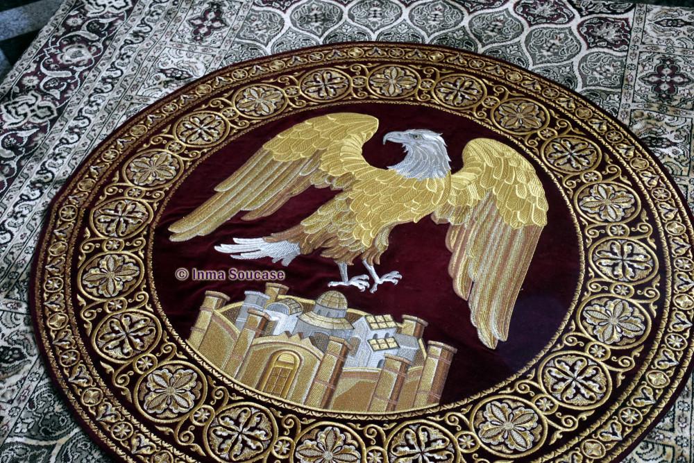 catedral-de-la-epifania-detalle-irkutsk
