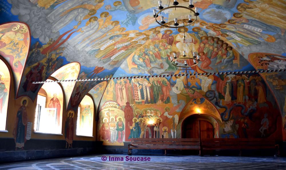 catedral-de-la-epifania-interior-irkutsk