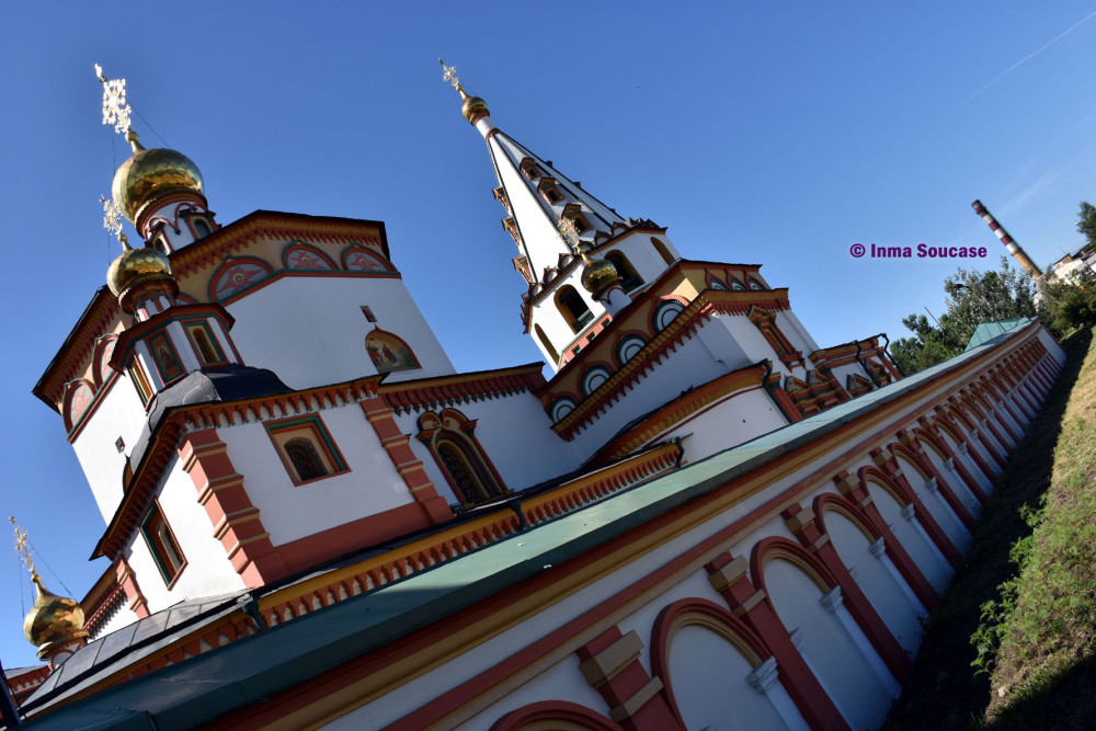 catedral-de-la-epifania-irkutsk
