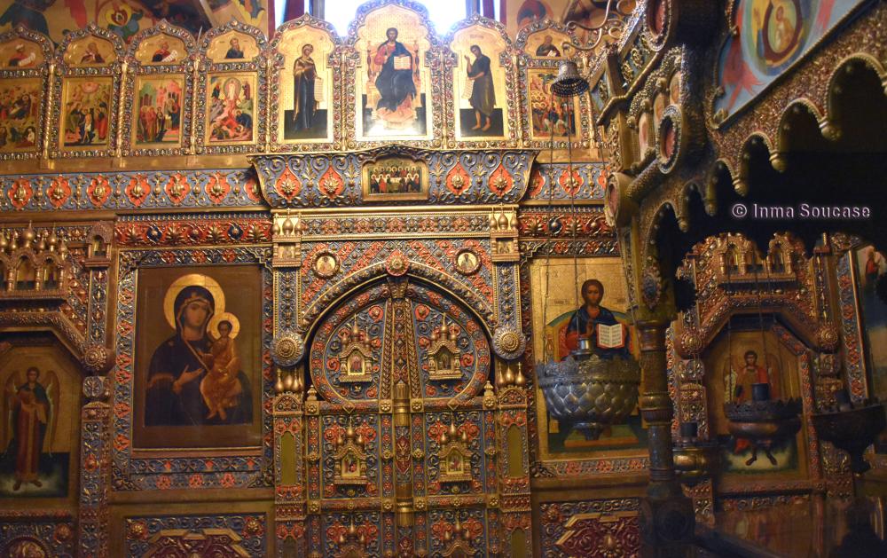 catedral-san-basilio-interior-plaza-roja-moscu