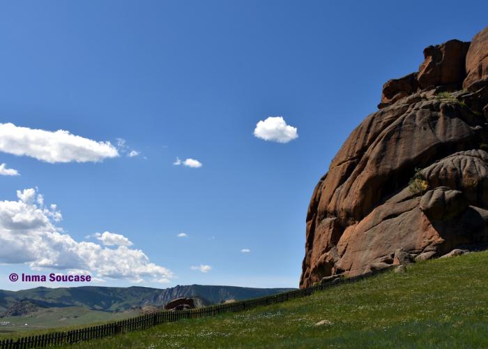cielo-parque-nacional-gorkhi-terelj-mongolia