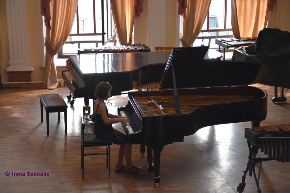 concierto-musica-kazan