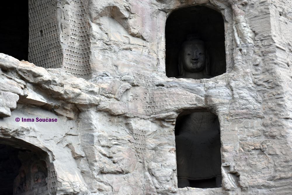 cuevas-de-yungang-02-datong