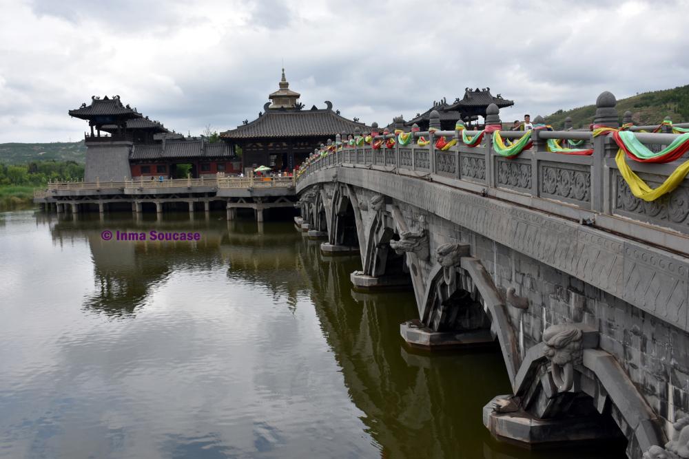 cuevas-de-yungang-templo-ling-yan-datong