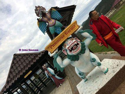 datsan-rimpoche-bagsha-ulan-ude-04