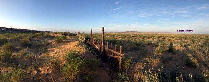 desierto-gobi-panoramica-mongolia