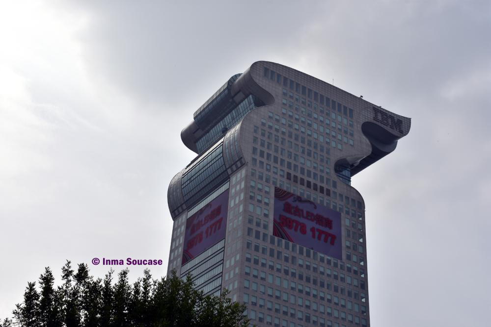 edificio-antorcha-olimpica-beijing-2008