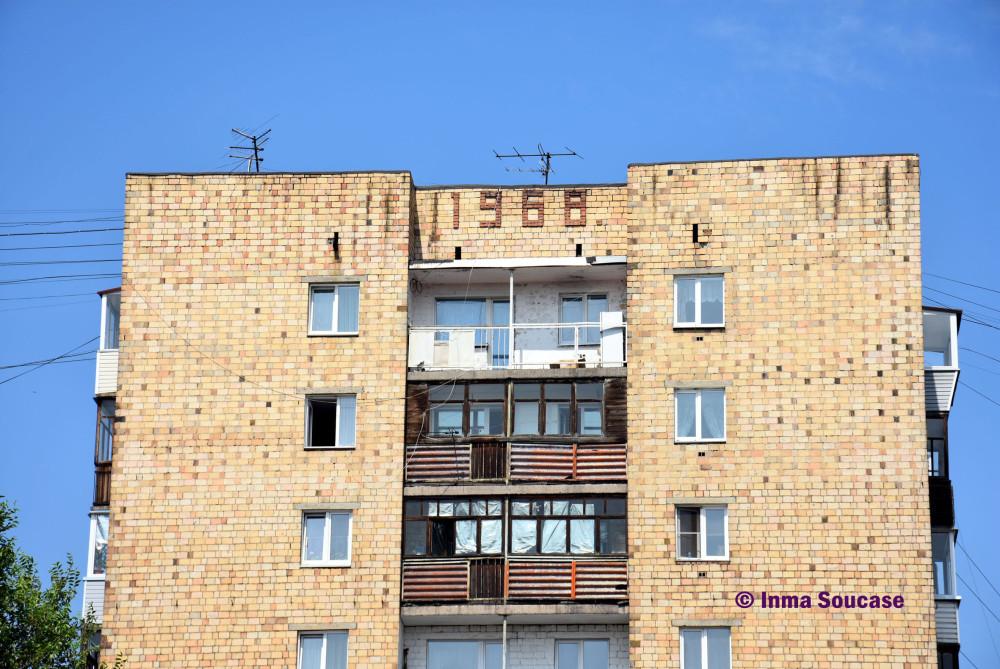 edificio-comunista-rusa-krasnoyarsk