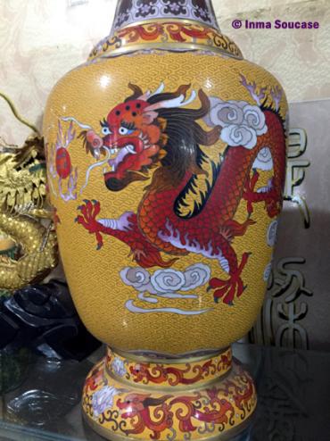 ejemplo-jarron-chino