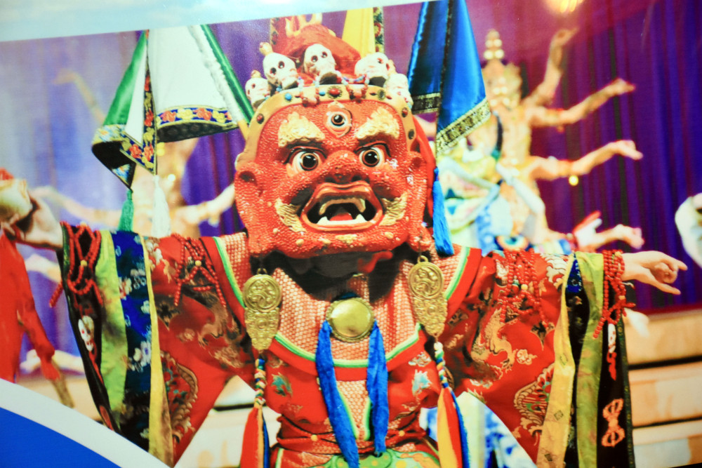 ensemble-mongolian-national-academy-poster-ulan-bator
