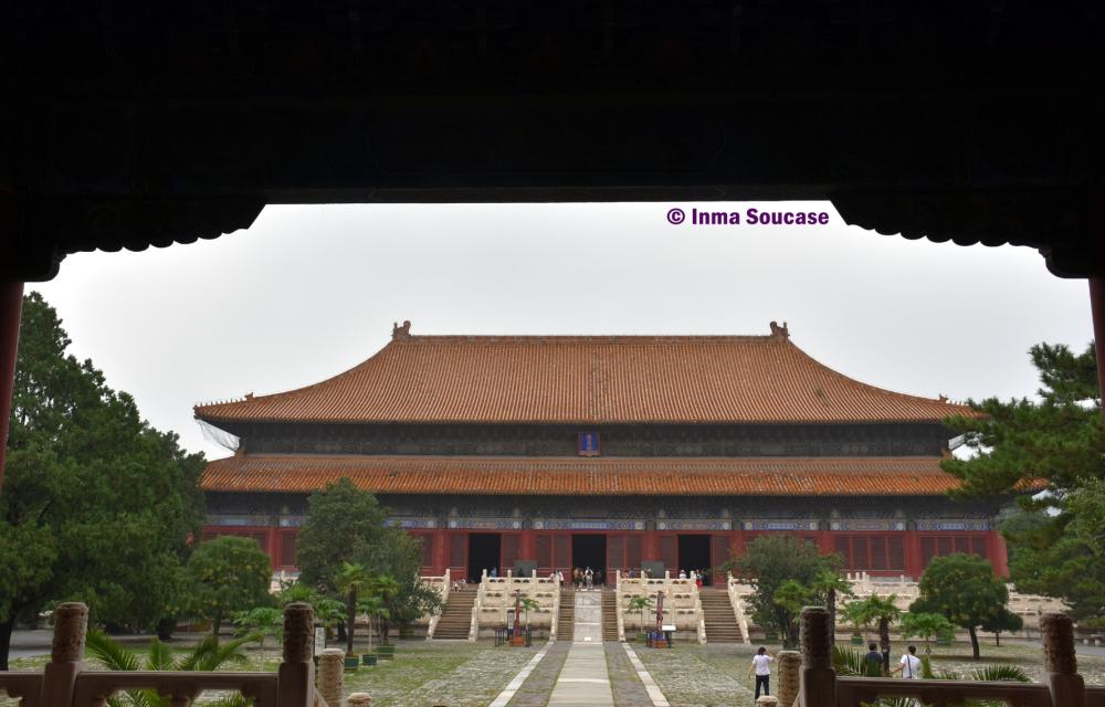 entrada-chang-ling-13-tumbas-ming