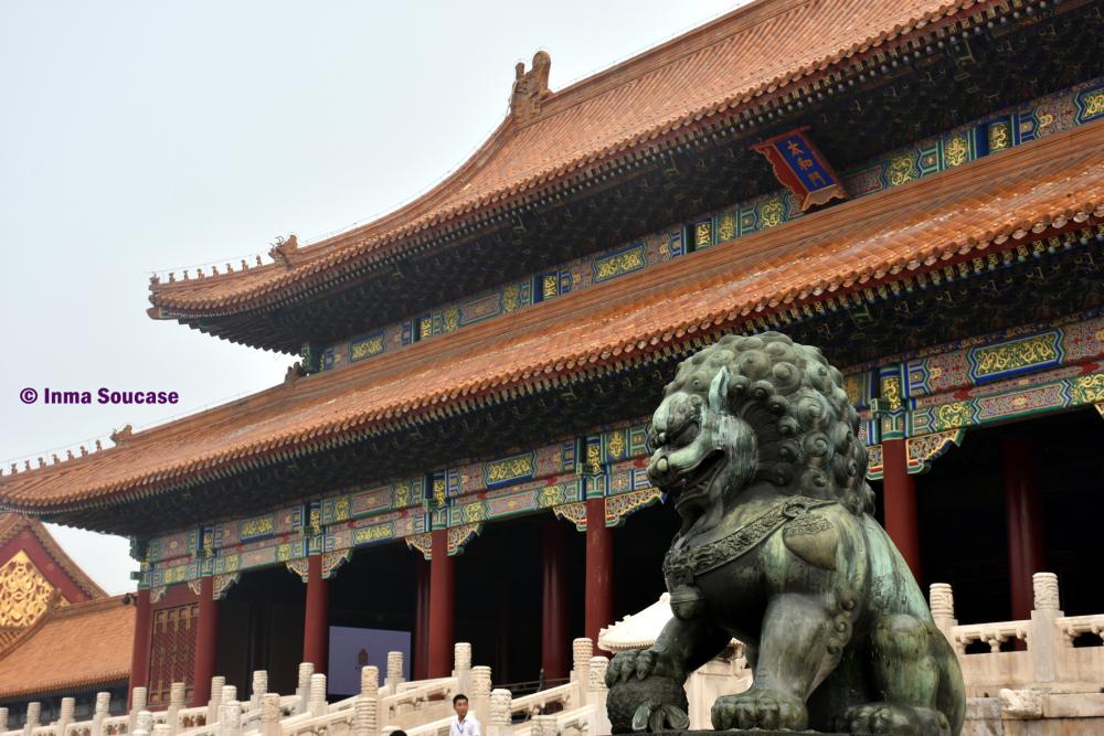 entrada-ciudad-prohibida-pekin
