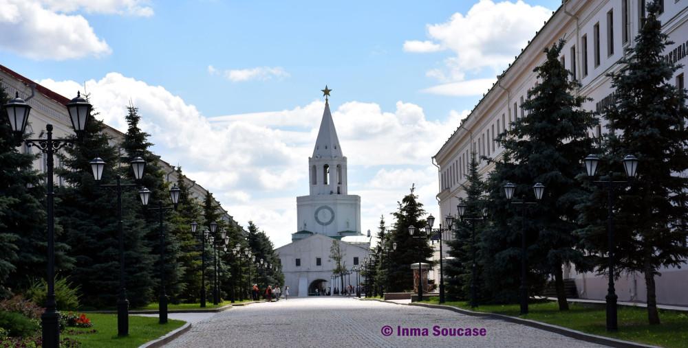 entrada-kremlin-kazan-torre-spasskaya-02