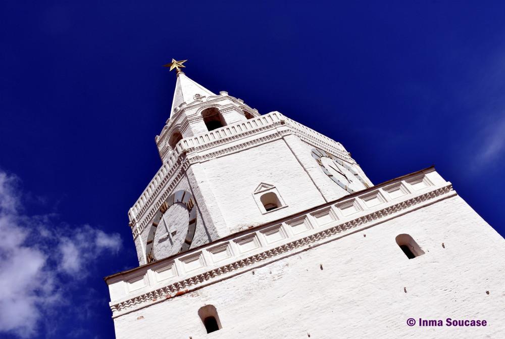 entrada-kremlin-kazan-torre-spasskaya