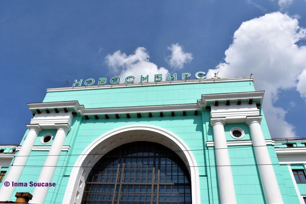estacion-central-de-novosibirsk-glavny-novosibirsk