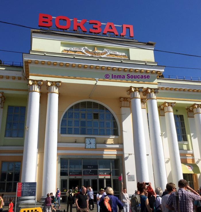 estacion-tren-ekaterimburgo