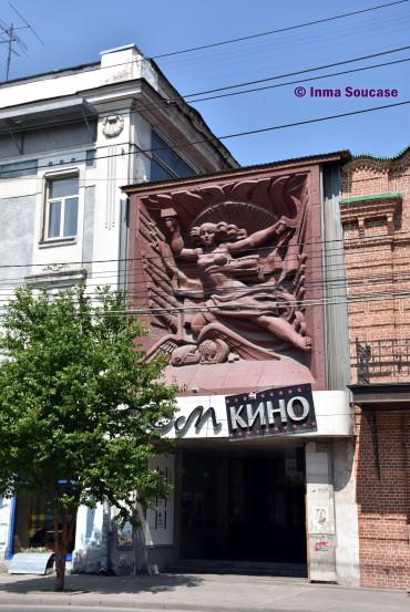 fachada-cine-comunista-krasnoyarsk