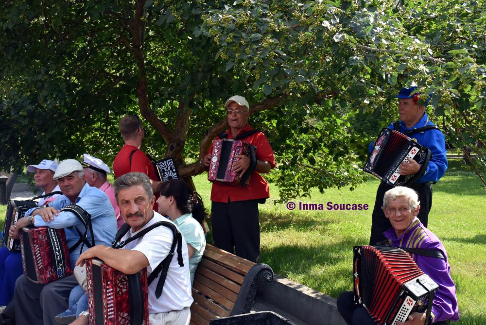 festival-folklore-novosibirsk