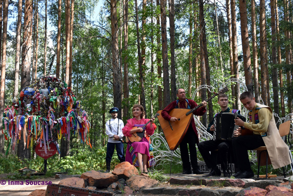 folklore-ekaterimburgo