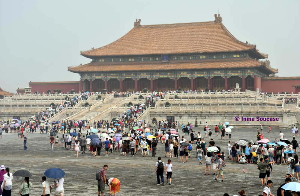 gente-ciudad-prohibida-pekin