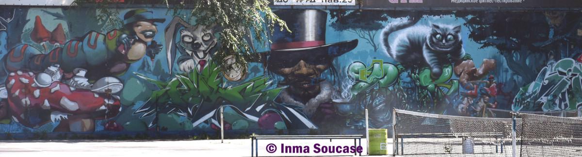 grafiti-alicia-pais-maravillas-irkutsk
