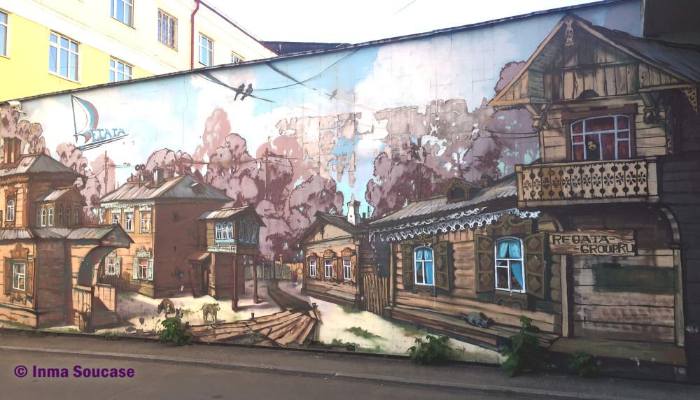 grafiti-ciudad-irkutsk