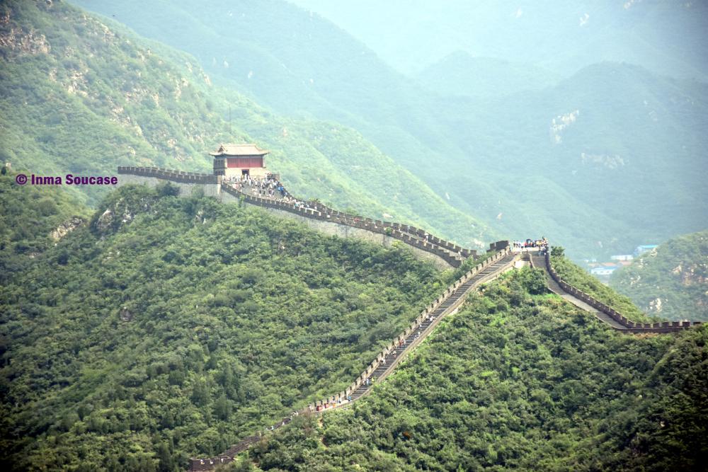 gran-muralla-china-juyongguan-02