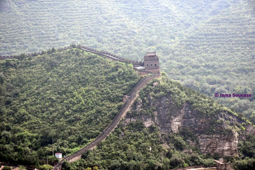 gran-muralla-china-juyongguan-03