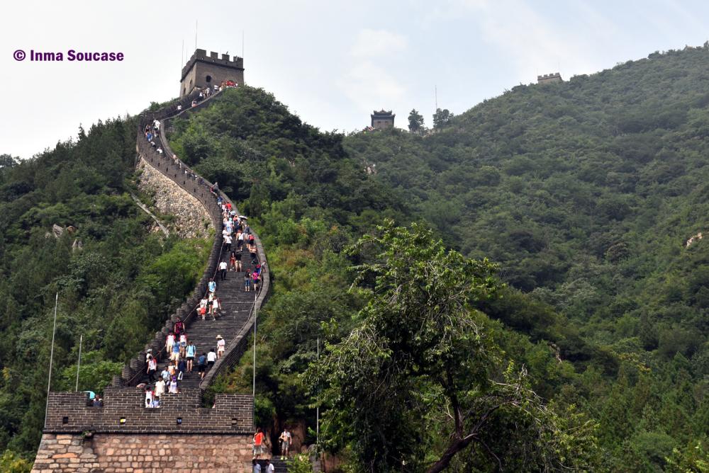 gran-muralla-china-juyongguan-04