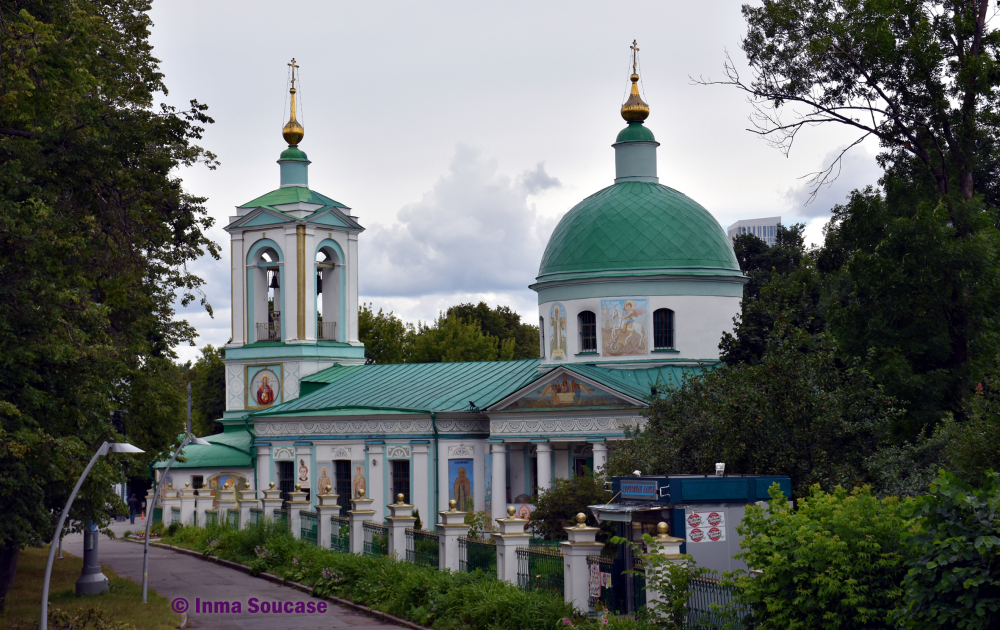iglesia-en-las-colinas-de-vorobiov