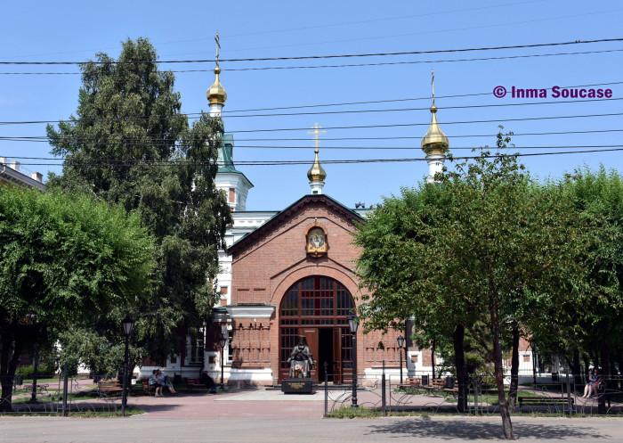 iglesia-ortodoxa-de-san-juan-el-precursor-krasnoyarsk